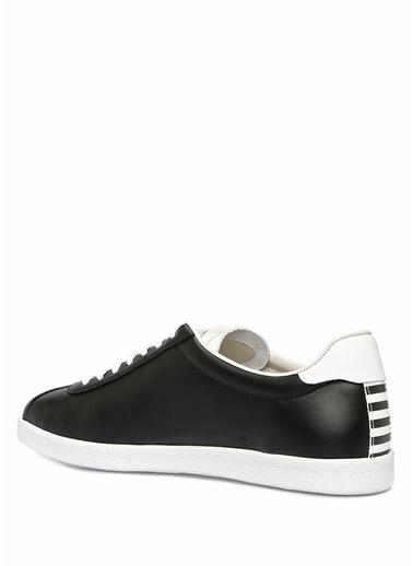 Aquazzura Sneakers Siyah
